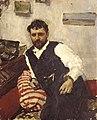 Portrait of Konstantin Korovin.jpg