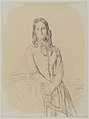 Portrait of Madame Ravaisson MET DP-13665-054.jpg
