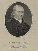 Portrait of Mr. John Jones, Plymouth Dock (4673762).jpg