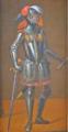 Portrait of Oddone di Savoia.PNG