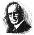 Portrait of W R Thomas.png