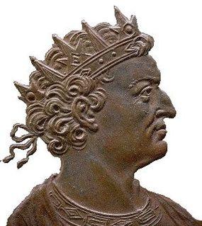 Pharamond legendary early king of the Franks