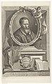 Portret van humanist Carolus Sigonius, RP-P-1909-5488.jpg