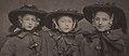 Portrett av søstrene Alethe, Ragnhild og Ebba Wergeland (8559444008) (cropped).jpg