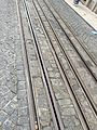 Portugal (22556617402).jpg