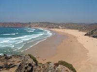 Portugal 20040711 027.jpg