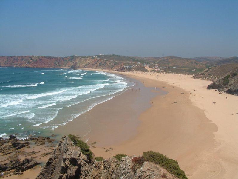 File:Portugal 20040711 027.jpg