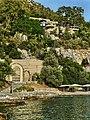 Poseidon Resort Hotel - Loutraki - panoramio (3).jpg