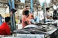 Posht-e Shahr Fish Market 2020-01-22 19.jpg