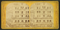 Post office square, from Robert N. Dennis collection of stereoscopic views.png