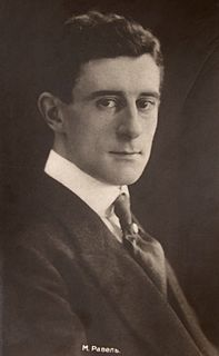 <i>Gaspard de la nuit</i> suite for piano by Maurice Ravel