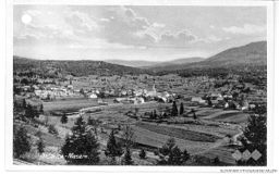 Postcard of Grčarice.jpg