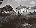 Postcard of Murska Sobota (66).jpg