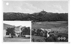 Postcard of Sveta Ema.jpg