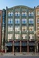Poststraße 17, 19 (Hamburg-Neustadt).29211.ajb.jpg