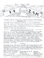 Postzak1948.png