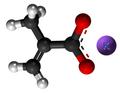 Potassium methacrylate3D.png