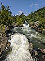 Potomac River - Great Falls 13.jpg