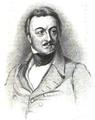 Pottinger portrait.png