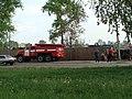 Pozhar na ulice Arhangelskoy, Koryazhma. 16.05.2010 (11).JPG