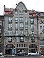 Poznań, NH Poznań - fotopolska.eu (276657).jpg
