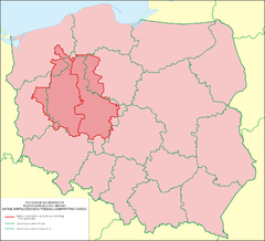 The proper Greater Poland