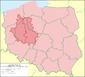 Poznańskie kaliskie.png