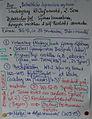 Prä-Planung LV BIS Gamifizierung.jpg