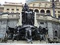 Praça Ramos de Azevedo - Fonte dos Desejos.JPG