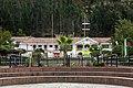 Praça de Chavin de Huantar.jpg