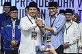 Prabowo Subianto and Sandiaga Uno, Buku Pintar Pemilu 2019 (Seri Pertama, 2019), p21.jpeg
