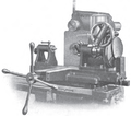 Practical Treatise on Milling and Milling Machines p086 a.png