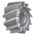 Practical Treatise on Milling and Milling Machines p090 d.png