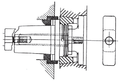 Practical Treatise on Milling and Milling Machines p099 c.png