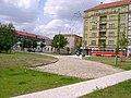 Prague-Orionka-trolleybus-memorial2011a.jpg