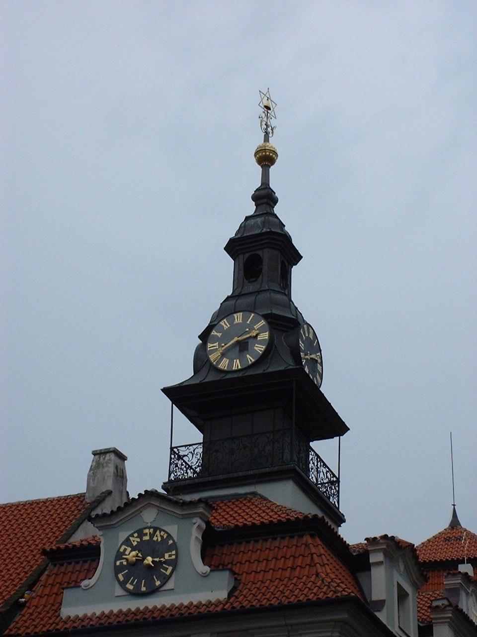 PragueHebrewClock.agr.DSCF1445