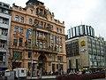 Prague 2006-11 151.jpg