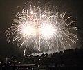 Prague Firework 2014 20.jpg