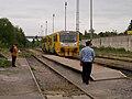 Praha-Zličín, jednotka 814 na NVD.jpg