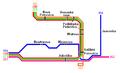 Praha-petrovice-mapa-mhd.png