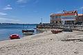 Praia de Portugalete - O Carril - Vilagarcía de Arousa-13.jpg