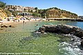 Praia dos Aveiros - Portugal (6775664080).jpg