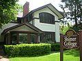 Prairie House Shimer Waukegan.jpeg