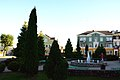 Pravdinsk, Kaliningrad Oblast, Russia, 238400 - panoramio.jpg