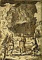 Praxis exercitiorum spiritualium P.N. S. Ignatii. (1695) (14728317966).jpg