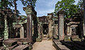 Preah Khan, Angkor, Camboya, 2013-08-17, DD 31.JPG