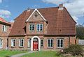 Preetz Klosterhof 18 Konventualinnenhaus.jpg
