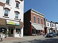 Prescott, Ontario (7884445824).jpg