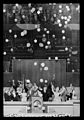 President Gerald Ford, First Lady Betty Ford, Senator Bob Dole and Elizabeth Dole celebrate winning the nomination amidst floating balloons at the Republican National Convention, Kansas City, Missouri.jpg