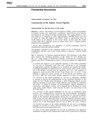 Presidential Memorandum Regarding Construction of the Dakota Access Pipeline.pdf